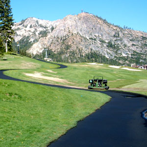 blacktop contractor Lake Tahoe